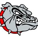 Odessa High School - Boys Varsity Basketball