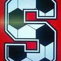 Sharyland High School - Girls' Varsity Soccer