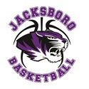 Jacksboro High School - Boys' Varsity Basketball