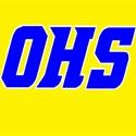 Oneonta High School - Varsity Football