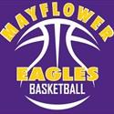 Mayflower High School - Boys' Varsity Basketball