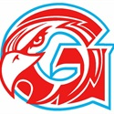 Glendale High School - Glendale Varsity Football