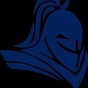 Lancaster Christian Academy High School - Boys' Varsity Football