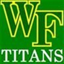 West Forsyth High School - Womens Varsity Basketball
