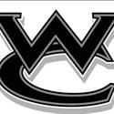 Wright City High School - Boys' Varsity Basketball
