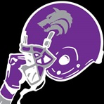 Timber Creek High School Logo