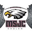 Mt. San Jacinto College - Mt. San Jacinto College Football