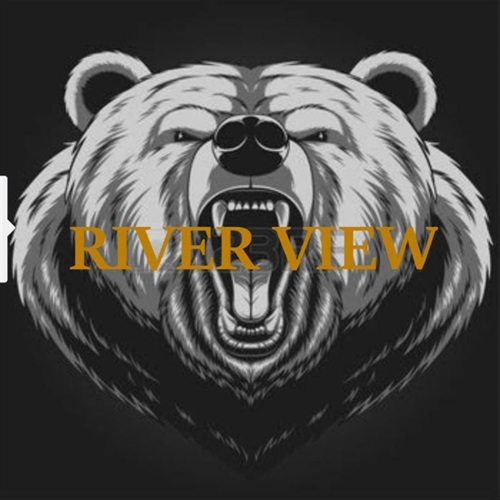 River View High School - Black Bears