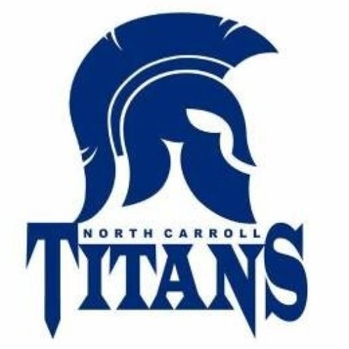 Chris Arthur Youth Teams - North Carroll Titans 11-13 Freedom