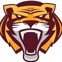 Stewartville High School - Stewartville Varsity Football
