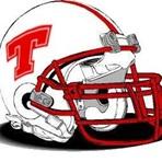 Tonganoxie High School - Boys Varsity Football