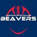 American River College - Mens Varsity Football