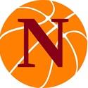 Northbridge High School - Boys Varsity Basketball