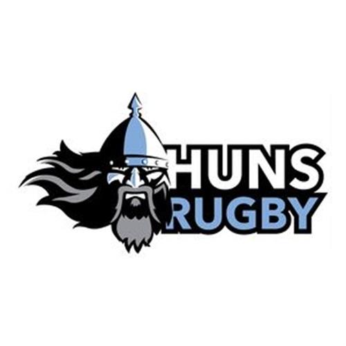 Austin Huns Rugby - Elite Squad