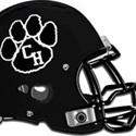 Colleyville Heritage High School - CHHS JV