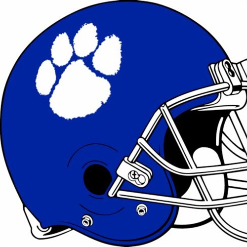 Piedmont Academy High School - Boys Varsity Football
