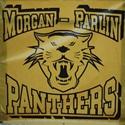 Morgan-Parlin Panthers - NJAYF - Morgan Panthers