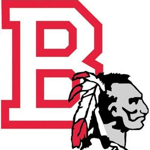 Bountiful High School - Boys' Varsity Baseball