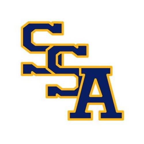 Shady Side Academy High School - Boys' Varsity Basketball