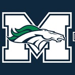 Marquette High School - Mustang Roundball