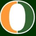 Otemon Gakuin University - SOLDIERS Football