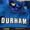 Durham Jr. Trojans - NorCalFed - Jr. Midget