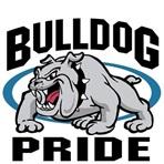 MFL MarMac High School - Boys Varsity Football