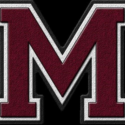 Magoffin County High School - Boys Varsity Football