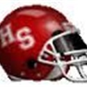 Heber Springs High School - Jr. High Football