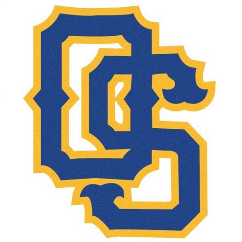 Olathe South High School - Varsity Baseball