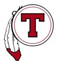 Tishomingo High School - Tishomingo Varsity Football