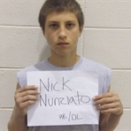 Nick Nunziato