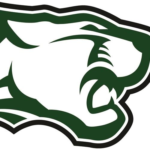 Pine Crest School - Girls' Varsity Lacrosse