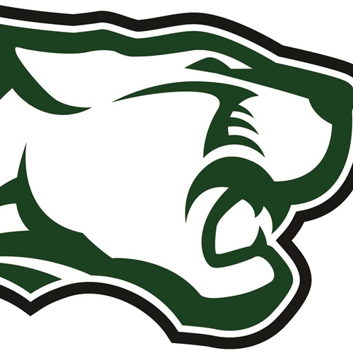 Pine Crest School - Boys' JV Basketball