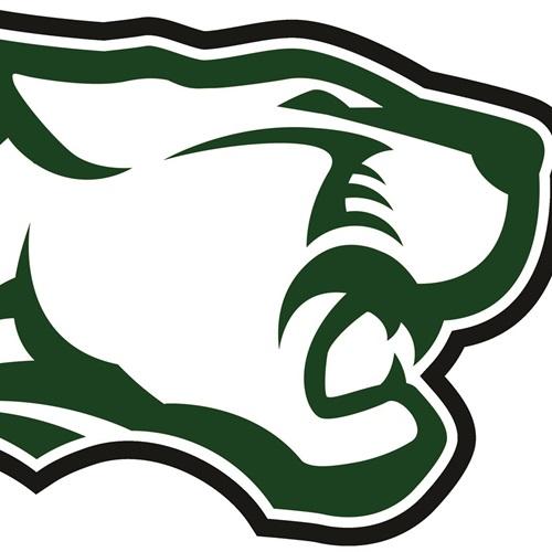 Pine Crest School - Varsity Track & Field & Cross Country