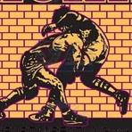 Hobart High School - Boys Varsity Wrestling