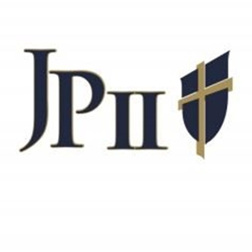 Pope John Paul II High School - Boys Varsity Football
