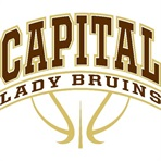Capital High School - Girls Varsity Basketball