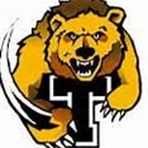 Turner High School - Golden Bear Football