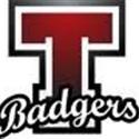Tucson High School - Tucson Freshman Football