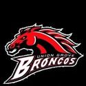 Union Grove High School - Girls' Varsity Soccer