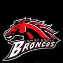 Union Grove High School - Boys' Varsity Soccer
