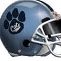 Meadow Bridge High School - Boys Varsity Football