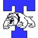 Tahoka High School - Boys Varsity Basketball