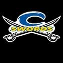 Bruce Lux Youth Teams - Swords - Ganz