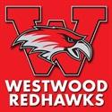 Westwood High School - Westwood Boys Basketball