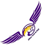 Affton High School - Track & Field