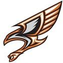 Elkhart Eagles - Elkhart Eagles Football