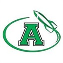 Anna High School - Anna Varsity Football