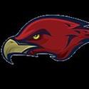 john murphy Youth Teams - Mill Creek Hawks